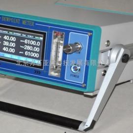 ADEV-HSM800便�y式露�c�x