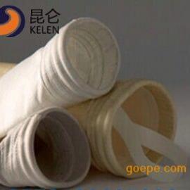 除尘布袋 优质滤袋(PE PP PPS各种材质可选)