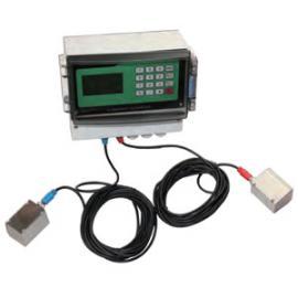 新疆超声波流量计,手持式超声波流量计,管道式超声波流量计