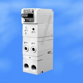 T-1500 969-716-000 电气转换器
