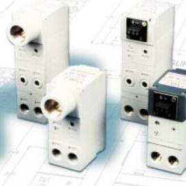 T-1500 969-756-000空电转换器