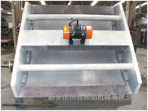 弧形筛,振动弧形筛,可翻转弧形筛,筛分机生产厂家
