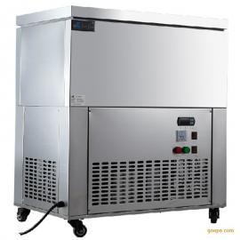 西安绵绵冰机