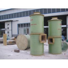大中小型优质糠醛渣锅炉烟气除尘器/高效耐腐蚀设备