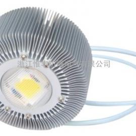 BLD99防爆LED��