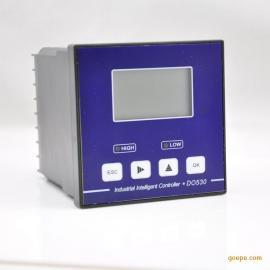 工业在线溶氧仪 水中含氧量测定仪 24h水质溶解氧监测DO530