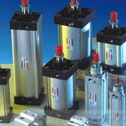 北京优质标准气缸生产厂家