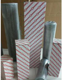 供应FAX(NX)-630X20黎明液压滤芯厂家直销