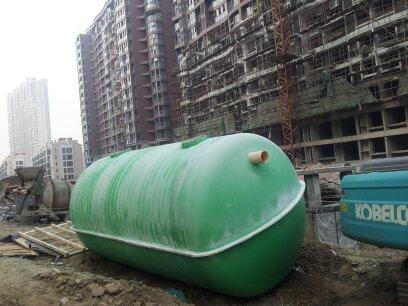 玻璃钢化类池
