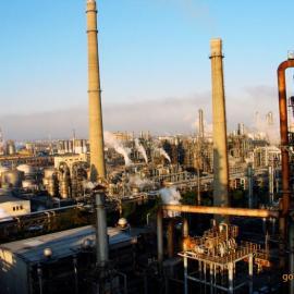学校实验室医院制药精细化工石油炼化电厂阀锅炉蒸汽排气消音器