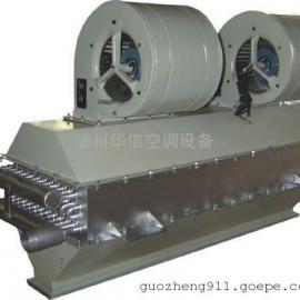 热水空气幕 热水风幕机 热水热风幕 热水暖风机 热水采暖散热器