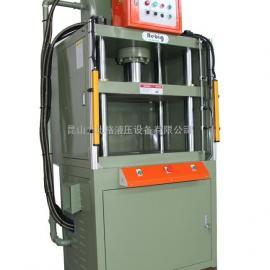 昆山切边机、上海切边、苏州切边机、铝压铸件切边机、渣包切边�