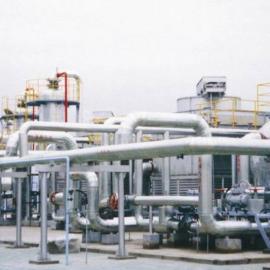变电站电厂制药医院航空航天石化钢铁阀组管道排气进出风消音器