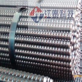 陕西中空锚杆生产厂家自钻式锚杆批发18603793535