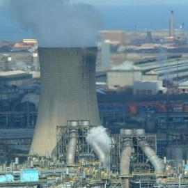 核电煤化工电厂电站建材水处理风机压缩机放散排放管道消音器