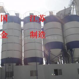 干粉砂浆生产线|干粉砂浆生产线全套设备|江苏干粉砂浆生产线