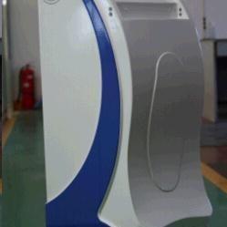 科尔康床单位床单元臭氧消毒机