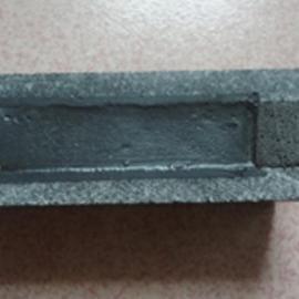 广州无毒奔流型双组份聚硫密封胶出售商
