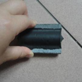 无毒双组份聚硫密封胶出产厂家