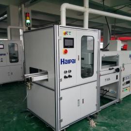 供应海派HP-7402三防漆选择性涂覆机
