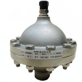 316不锈钢高压脉动阻尼器 脉冲阻尼器 计量泵附件