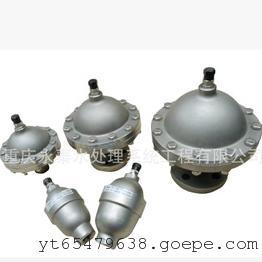 供应气囊式脉冲阻尼器316不锈钢脉动缓冲器计量泵附件空气室 举报