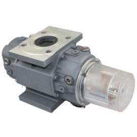 气体腰轮(罗茨)流量计,天津气体,天然气计量腰轮流量计