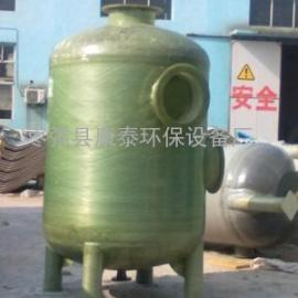 橡胶尾气处理塔-活性炭吸附塔