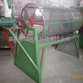 铸造滚筒式筛砂机S600