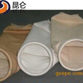 滤袋,除尘布袋 优质滤袋(PE PP PPS各种材质可选)
