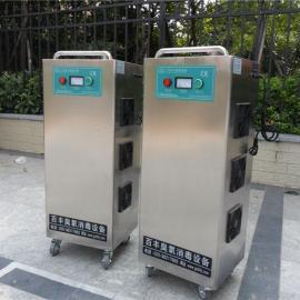 供应30g臭氧发生器
