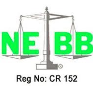 洁净室厂房第三方NEBB检测认证验收服务国际资质单位