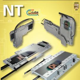 IKO纳米直线电机NT,进口直线电机,电机