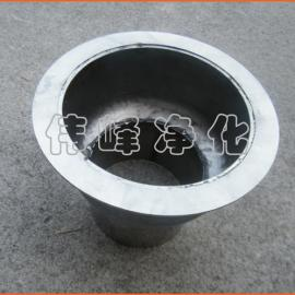 下水口50型清扫口 下水口清扫口 不锈钢口 不锈钢清扫口