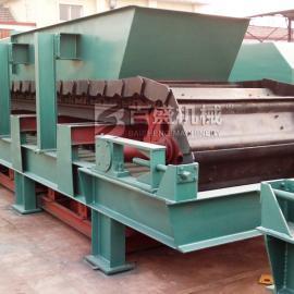 BW型板式给料机|板喂机|板式式给料机系列|矿石运输设备