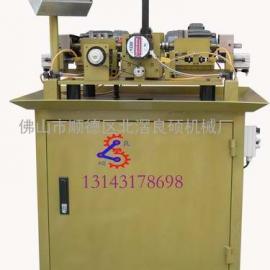 滤芯自动钻孔机,轴套钻孔机,液压阀芯钻孔机