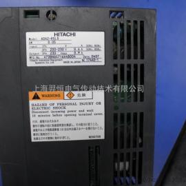 上海羿恒代理销售ADMA-01LAC42