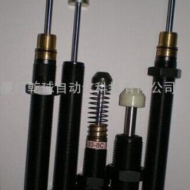 日本KYB弛缓器KPG90-70KYB氮气绷簧