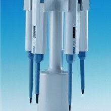 赛多利斯(芬兰百得BIOHIT)proline系列移液器