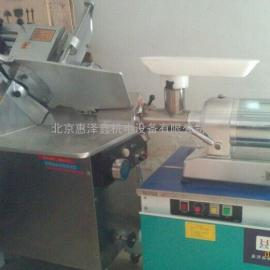 北京绞肉机厂家 韩国绞肉机 进口台式绞肉机