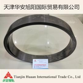 华安旭阳1J22软磁合金带材工厂直销现货