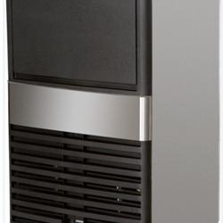 50KG方块制冰机厂家|JP-100A方块制冰机