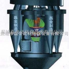 选粉机,双转子选粉机,高效双转子选粉机