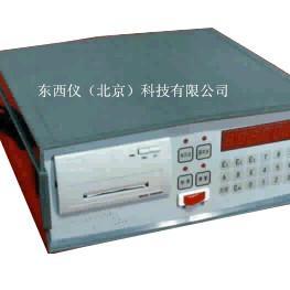 应力测量仪
