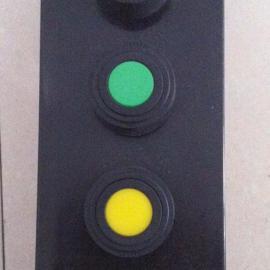 库存BZA8050-A3防爆防腐控制按钮