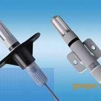 高温型数字温湿度传感器