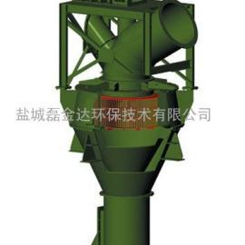 选粉机|MX系列煤磨动态选粉机