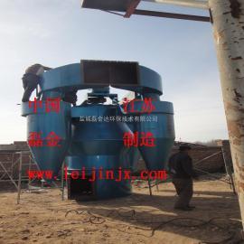 砂石选粉机|砂石选粉机厂家