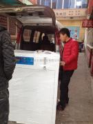 郑州别墅用制氧机 有氧生活更健康
