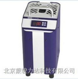 MJLD 100便携式干体温度校验仪